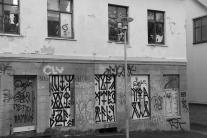 Kunst trifft Kohl 2013-05