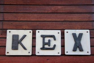 KEX Hostel