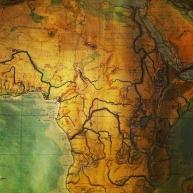 Afrika im KEX