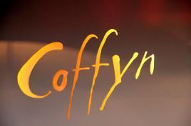 Coffyn