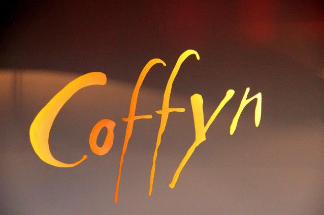Coffyn