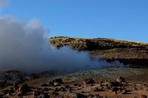 Island Seltún