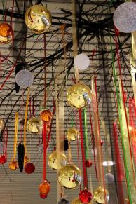 Museum Het Valkhof Weihnachten
