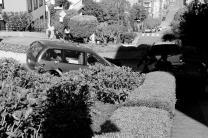 Lombard Street II