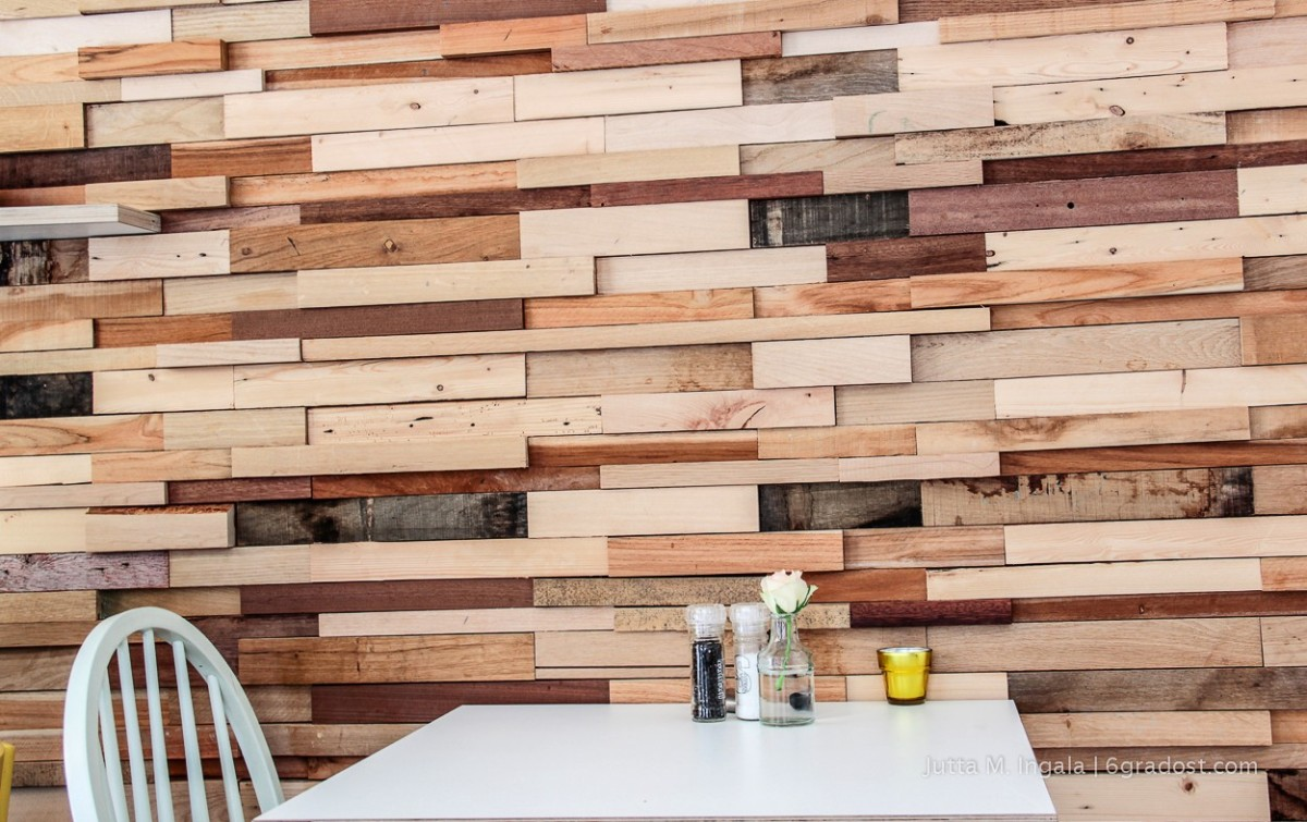 treibholz als wanddekoration 6 grad ost. Black Bedroom Furniture Sets. Home Design Ideas