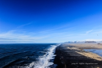 Islands Südküste