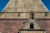 1646 - Kirche mit Geschichte