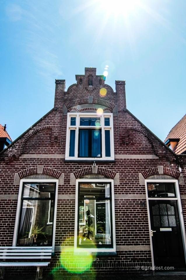 Texel-DenHoorn_MG_6256-2