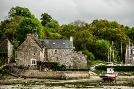 Saint-Cast-le-Guildo