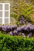 Zum Hineinträumen: Haus in Saint-Cast-le-Guildo