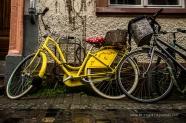 Fahrradliebe I