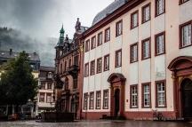 Universitätsplatz