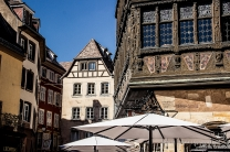 Kammerzellhaus von 1427