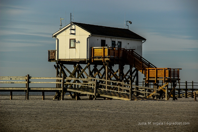 Deutschland-Nordsee-SanktPeterOrding-6GradOst_MG_9724-2