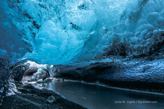 Island-Eishoehle-IceWalk-6GradOst_MG_8385-2
