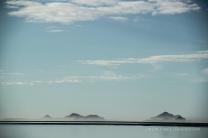 Westmänner Inseln
