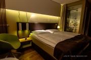 Nordisch by nature: StrandGut Resort