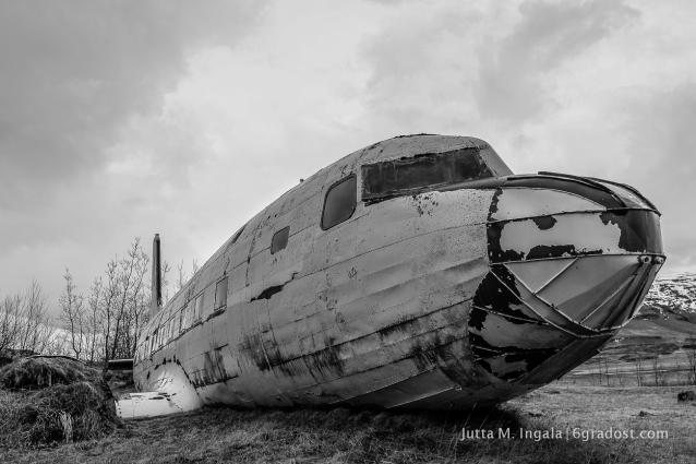 Island-Hoefn-Flugzeug-Wrack _MG_2318