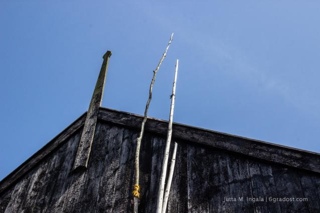 Niederlande-Texel-Oudeschild-KaapSkil-Jutters_MG_1180