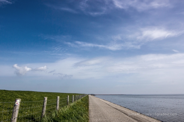 Niederlande-Texel-Utopia-Deich_MG_1048