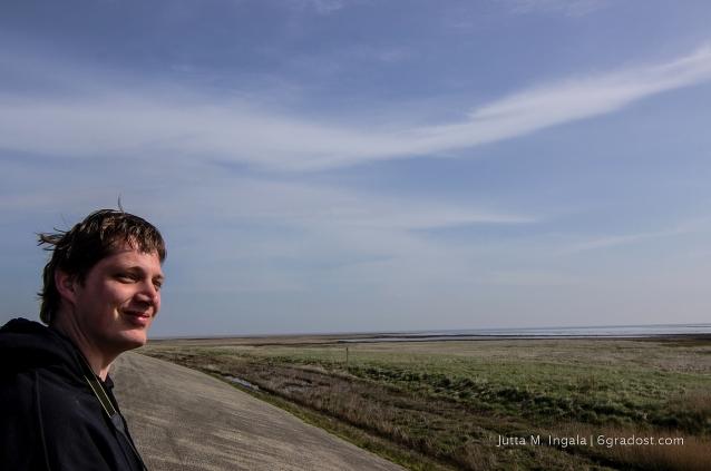 Niederlande-Texel-Utopia-Wattwaechter-Rob-Schepers_MG_1033