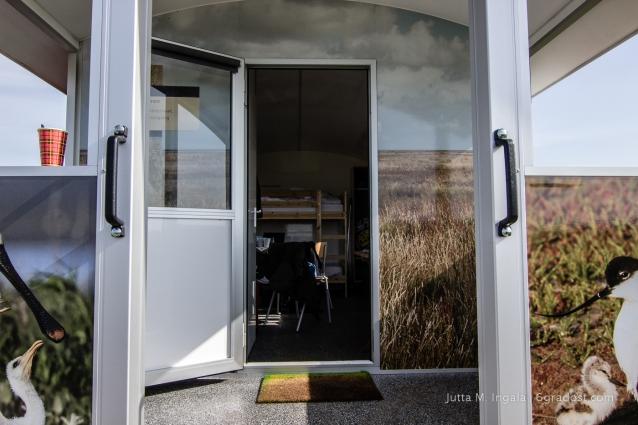Niederlande-Texel-Utopia-Wattwaechter_MG_1025
