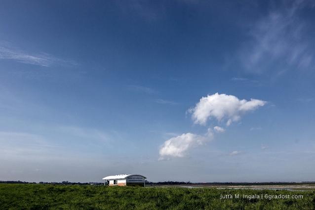 Niederlande-Texel-Utopia-Wattwaechter_MG_1034-2