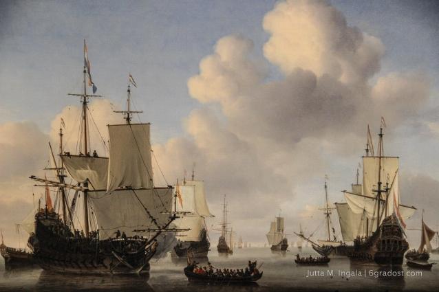 Amsterdam-Rijksmuseum-Seefahrer-IMG_6998