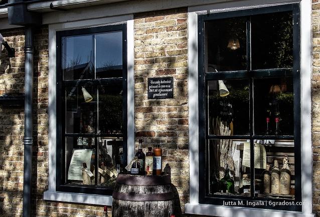 Texel-Niederlande-Oosterend_MG_0965
