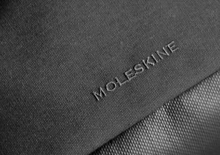 Moleskine: für Reisende und Geschichtenerzähler