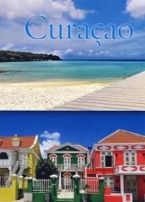 2017_07_Terra_02_Curacao_Jutta_Ingala