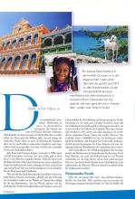 2017_07_Terra_04_Curacao_Jutta_Ingala