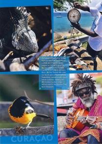2017_07_Terra_07_Curacao_Jutta_Ingala