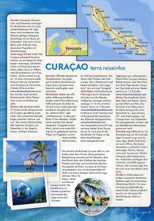 2017_07_Terra_09_Curacao_Jutta_Ingala
