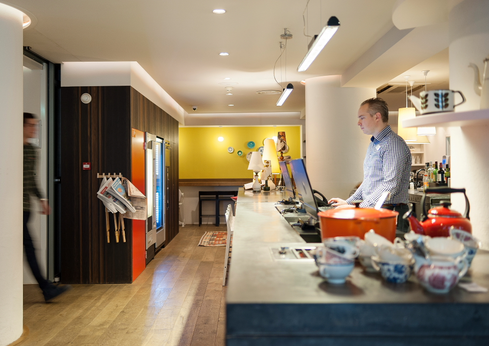 Keuken Design Maastricht : Townhouse hotel maastricht grad ost
