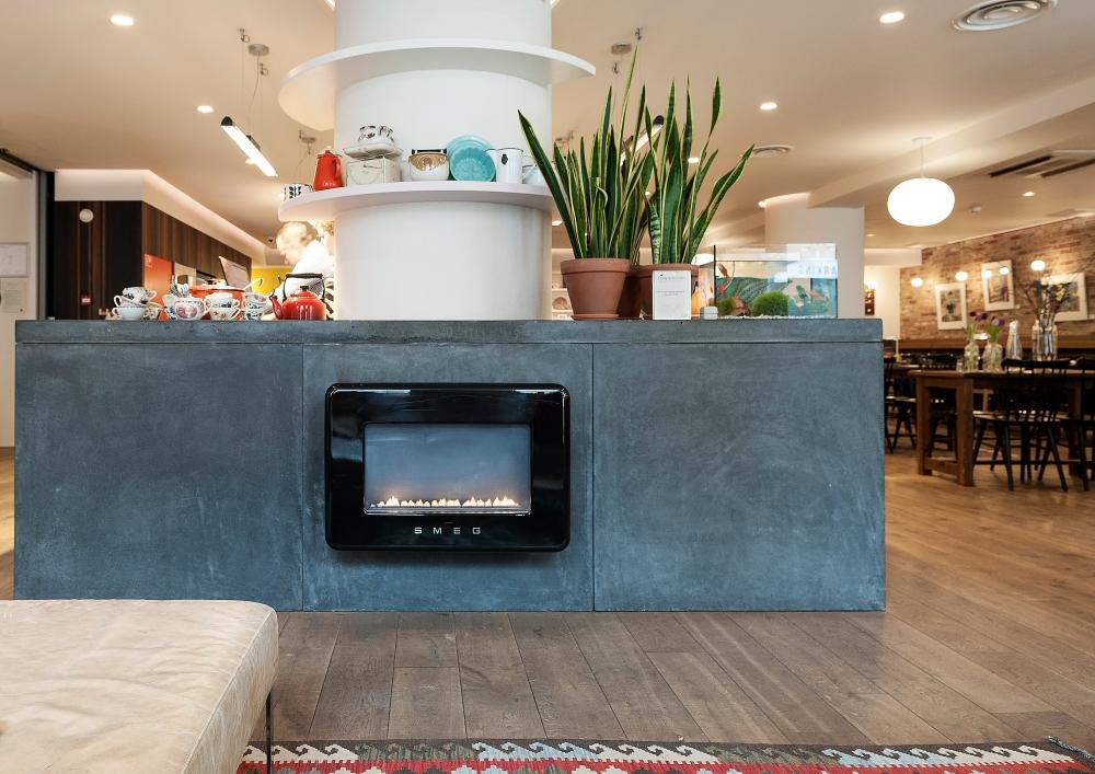 Keuken Design Maastricht : Townhouse hotel maastricht 6 grad ost