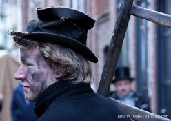 6GradOst_Holland_Deventer_Dickens_05