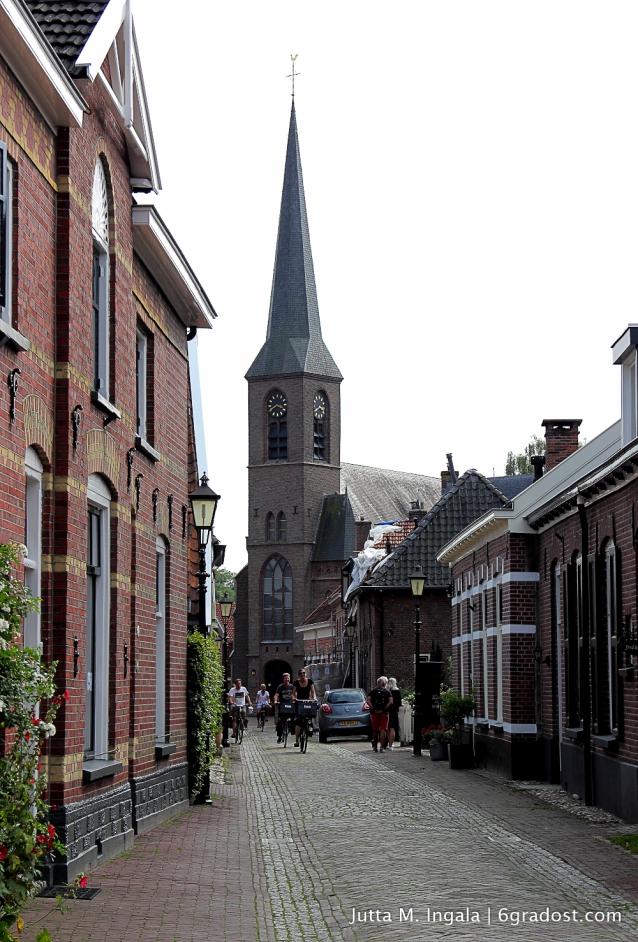 Sint-Joriskerk