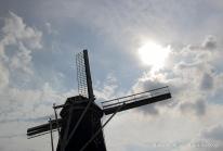 Prinz von Oranien-Mühle