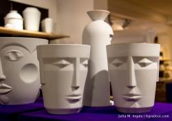 Porzellankunst im Wandel der Zeit