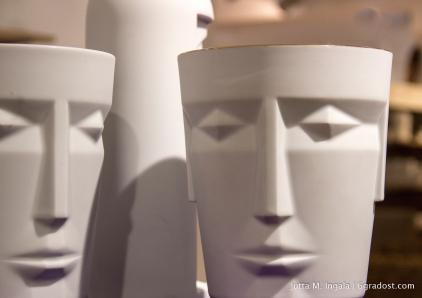 Eisbehälter von Sieger Design für Fürstenberg