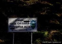 Trentino_6GradOst_8776