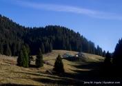 Trentino_6GradOst_8798