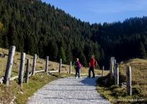 Trentino_6GradOst_8801