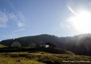 Trentino_6GradOst_8817
