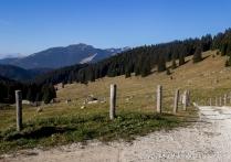 Trentino_6GradOst_8820