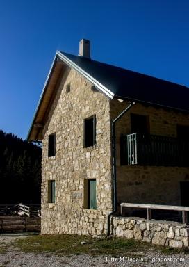 Trentino_6GradOst_8832