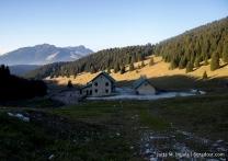 Trentino_6GradOst_8858