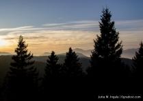 Trentino_6GradOst_8876