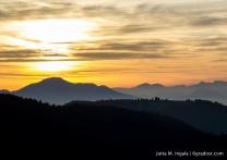 Trentino_6GradOst_8895